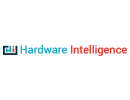 Hardware Intelligence Software for Android, iOS and Web