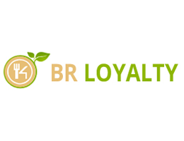 Similar to Belly, loyalty reward programs