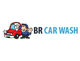 Similar To royal car wash, Brown bear, mister car wash, Cruz & Carpool car wash